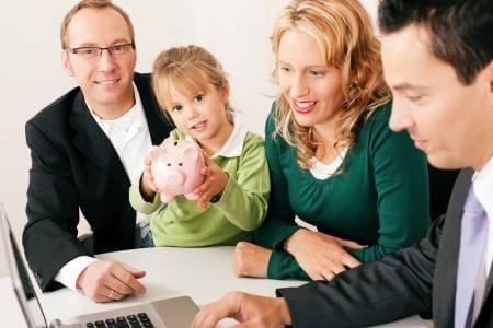 Highsmith Financial Planning